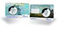 Willem-Alexander-2015-Waterloovijfje-coincard-BU