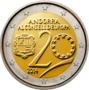 Andorra-2-Euro-2014-20-jaar-toetreding-Raad-van-Europa-BU