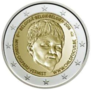 België-2-Euro-2016-Child-Focus-UNC